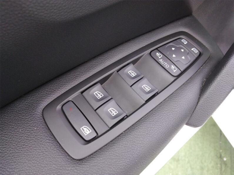 Renault Kadjar 1.5 DCi Intens completo