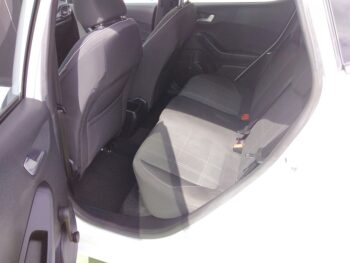 Ford Fiesta 1.1i Business completo